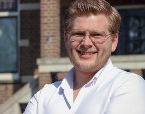 Jan van Ginneken