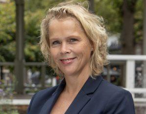 Sharon Kroon